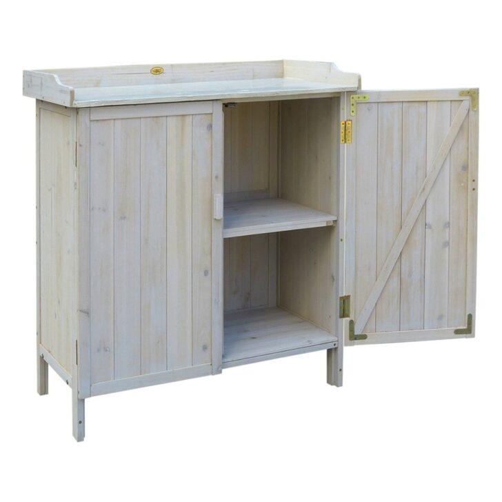 Medium Size of Edelstahl Unterschrank Outdoor Eckunterschrank Küche Bad Holz Edelstahlküche Badezimmer Gebraucht Garten Wohnzimmer Edelstahl Unterschrank Outdoor