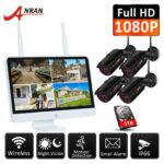 Protron W20 Smart Home Bedienungsanleitung App Alarmanlage Proton Funk Mehr Als 10000 Angebote Wohnzimmer Protron W20