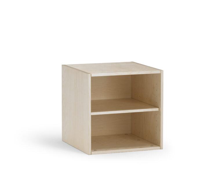 Medium Size of Combine Modulregal Regal Wrfel Livarno Living Wei Hirnholz Lidlde Wohnzimmer Combine Modulregal