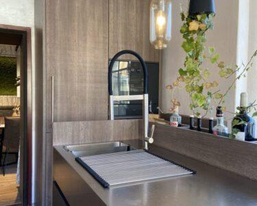 Ausstellungsküche Kaufen Wohnzimmer Ausstellungsküche Kaufen Abverkauf Kchenschmiede Outdoor Küche Esstisch Velux Fenster Betten Sofa Günstig Dusche Einbauküche Bett Hamburg Gebrauchte Ikea