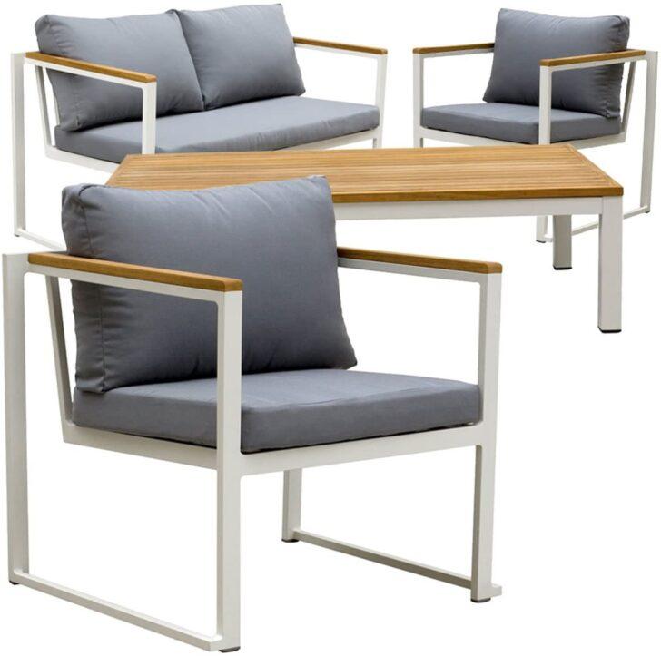 Medium Size of Outliv Odense Exklusive Gartenmbel La Palma Designlounge Metall Holz 4 Wohnzimmer Outliv Odense