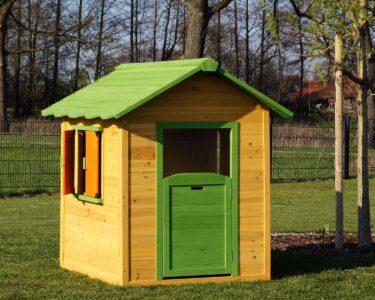 Relaxliege Selber Bauen Wohnzimmer Relaxliege Selber Bauen Spielhaus Garten Holz Diy Stelzen Mit Schaukel Sandkasten Test Obi Bodengleiche Dusche Einbauen Kopfteil Bett Nachträglich Wohnzimmer