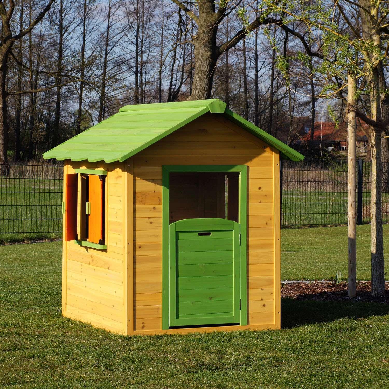Full Size of Relaxliege Selber Bauen Spielhaus Garten Holz Diy Stelzen Mit Schaukel Sandkasten Test Obi Bodengleiche Dusche Einbauen Kopfteil Bett Nachträglich Wohnzimmer Wohnzimmer Relaxliege Selber Bauen
