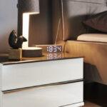 Musterring Saphira Schlafen Mbel Brotz Betten Esstisch Wohnzimmer Musterring Saphira
