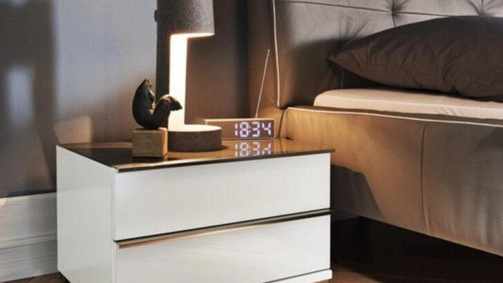 Medium Size of Musterring Saphira Schlafen Mbel Brotz Betten Esstisch Wohnzimmer Musterring Saphira