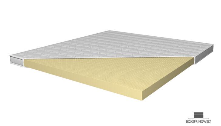 Medium Size of Komplettbett 180x220 Klimalatetopper Cm Boxspring Welt Bett Wohnzimmer Komplettbett 180x220