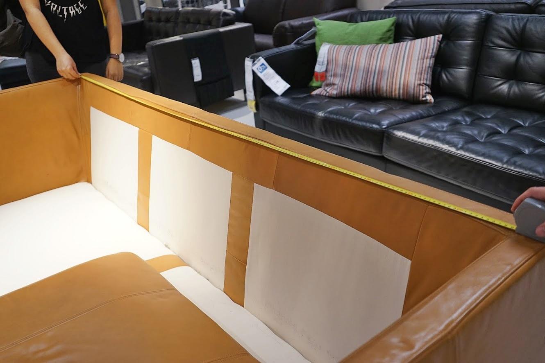 Full Size of Sofabezug L Form Rechts Ausmessen Von Sofas Comfort Works Big Sofa Mit Schlaffunktion Hotel Bad Tölz Badeöl Felux Fenster Holz Esstisch Hotels Baden Wohnzimmer Sofabezug L Form Rechts