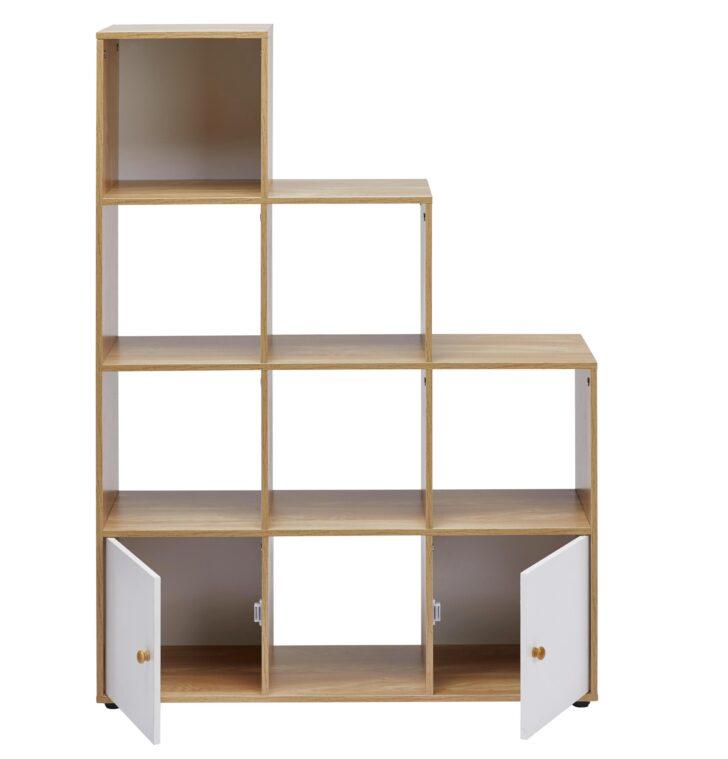 Medium Size of Cube Regal Weiß Hochglanz Schreibtisch Mit Aus Kisten 60 Cm Breit Leiter Günstig Roller Regale Schlafzimmer Kommode Metall Hifi Sheesham Kleiderschrank Wohnzimmer Cube Regal Weiß Hochglanz