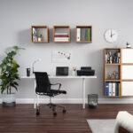 Combine Ein Regal Wohnzimmer Combine Modulregal