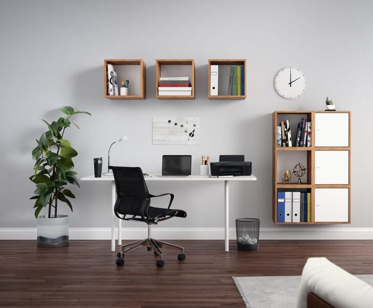 Medium Size of Combine Ein Regal Wohnzimmer Combine Modulregal