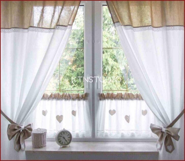 Medium Size of Bonprix Gardinen Querbehang Fenster Fr Kche Raffrollo Lang Poco Wohnzimmer Für Die Küche Schlafzimmer Scheibengardinen Betten Wohnzimmer Bonprix Gardinen Querbehang