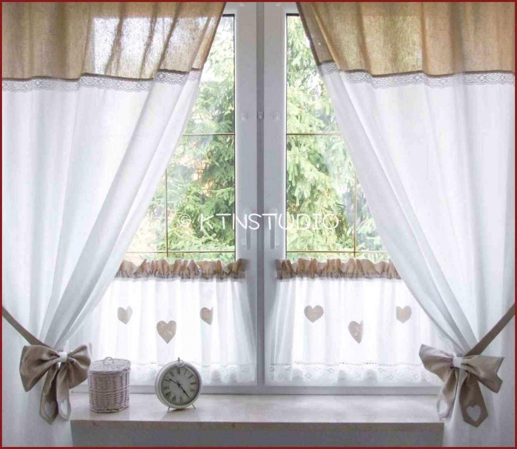 Full Size of Bonprix Gardinen Querbehang Fenster Fr Kche Raffrollo Lang Poco Wohnzimmer Für Die Küche Schlafzimmer Scheibengardinen Betten Wohnzimmer Bonprix Gardinen Querbehang
