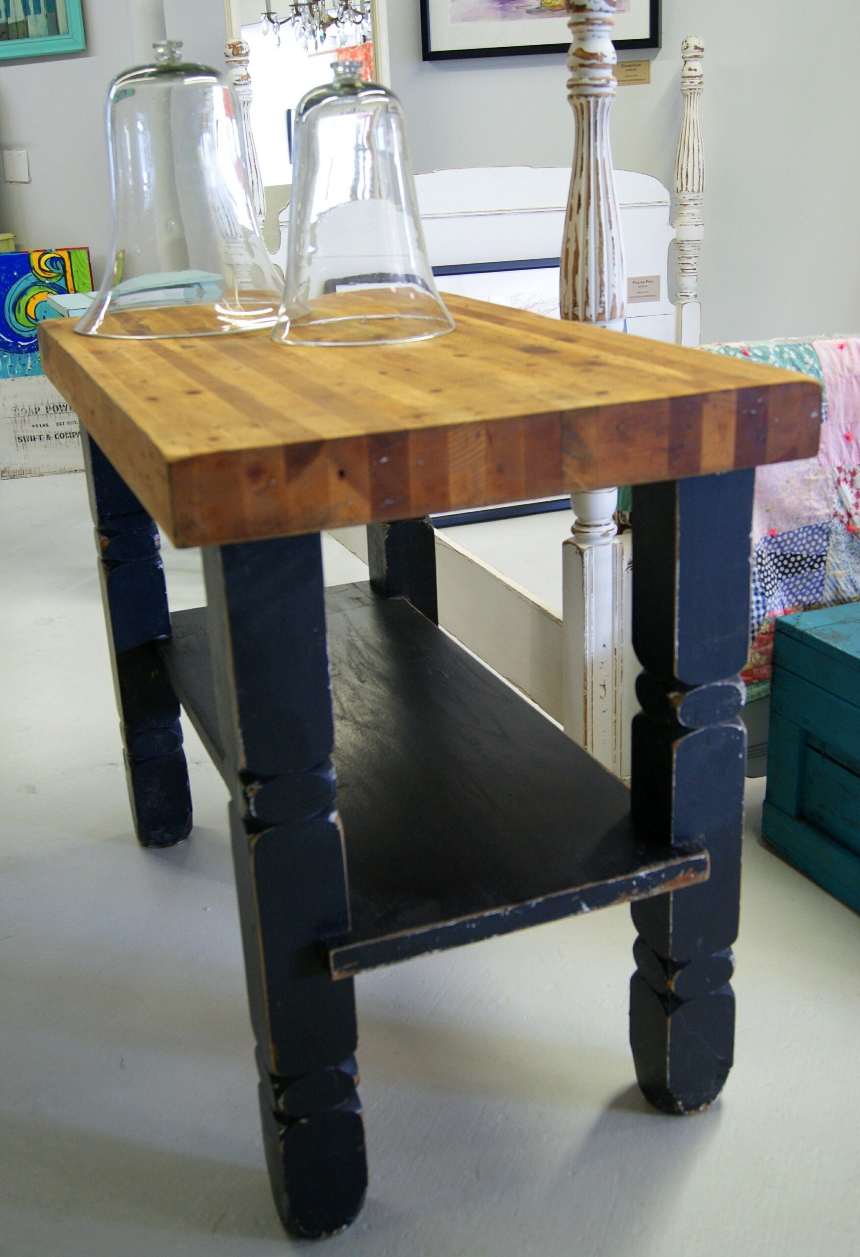 Full Size of Kche Arbeitstisch Beeketal Gastro Tisch Zerlegetisch Wohnzimmer Beeketal Zerlegetisch