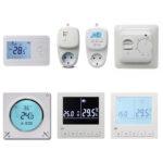 Protron W20 Wohnzimmer Protron W20 App Smart Home Alarmanlage Proton Bedienungsanleitung Gsm Gprs Wifi Komplett Set