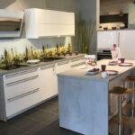 Valcucine Küchen Abverkauf Wohnzimmer Valcucine Küchen Abverkauf Designer Kuche Caseconradcom Bad Inselküche Regal