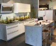 Valcucine Küchen Abverkauf