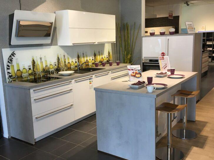 Medium Size of Valcucine Küchen Abverkauf Designer Kuche Caseconradcom Bad Inselküche Regal Wohnzimmer Valcucine Küchen Abverkauf