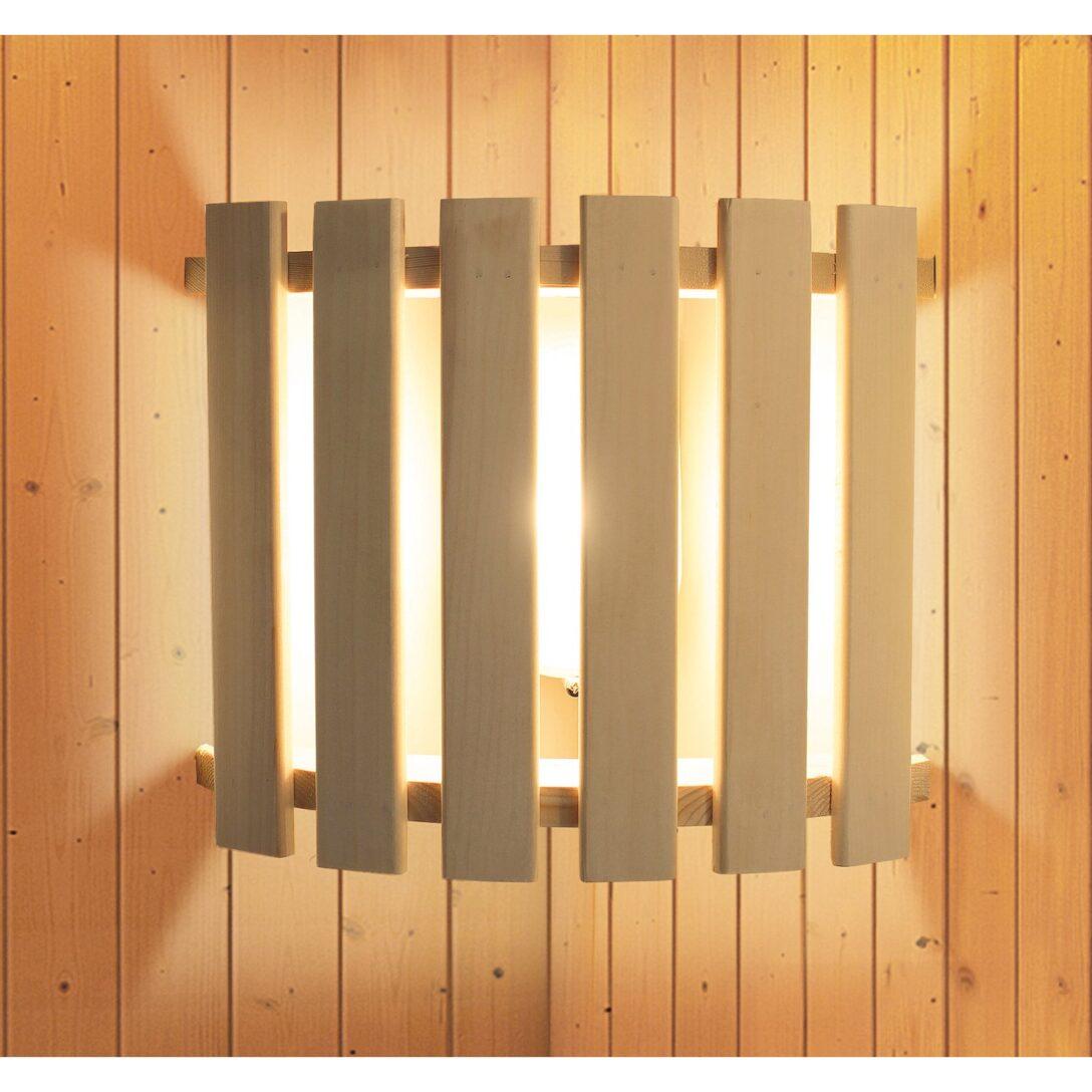 Large Size of Saunaholz Obi Kaufen Karibu Sauna Luna Ofen Eing Strg Küche Nobilia Immobilienmakler Baden Immobilien Bad Homburg Einbauküche Regale Fenster Mobile Wohnzimmer Saunaholz Obi