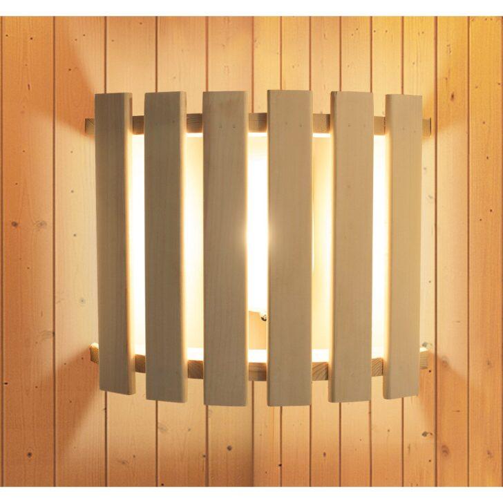 Medium Size of Saunaholz Obi Kaufen Karibu Sauna Luna Ofen Eing Strg Küche Nobilia Immobilienmakler Baden Immobilien Bad Homburg Einbauküche Regale Fenster Mobile Wohnzimmer Saunaholz Obi
