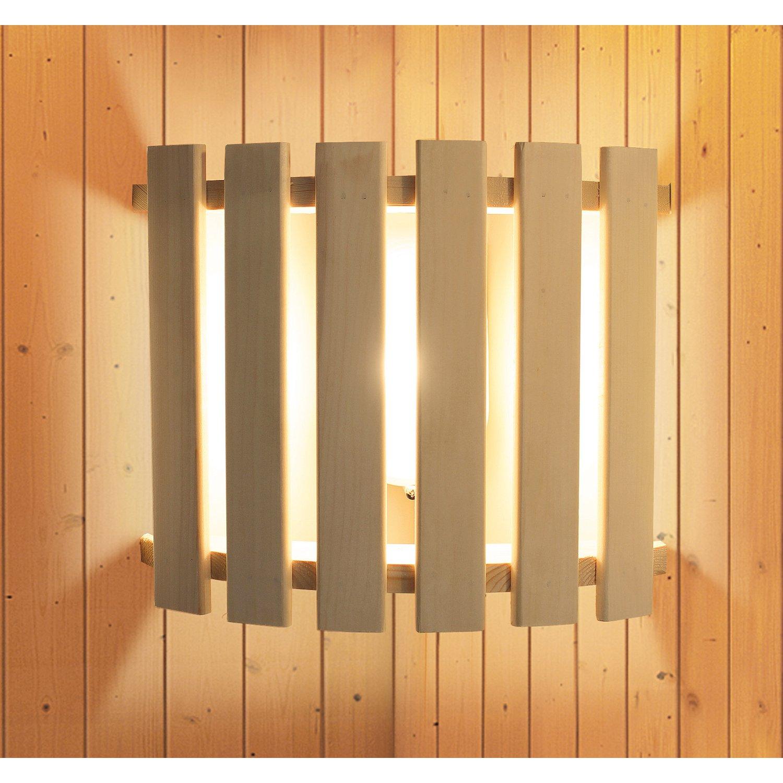 Full Size of Saunaholz Obi Kaufen Karibu Sauna Luna Ofen Eing Strg Küche Nobilia Immobilienmakler Baden Immobilien Bad Homburg Einbauküche Regale Fenster Mobile Wohnzimmer Saunaholz Obi