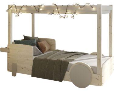 Himmelbett Kinder 120x200 Wohnzimmer Himmelbett Kinder 120x200 Mitwachsend Einpersonen Modern Discovery By Bett Mit Matratze Und Lattenrost Kinderzimmer Regal Spielküche Sofa Betten