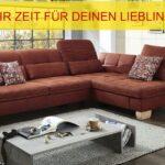 Jr Moebelde Wohnzimmer Moebel.de