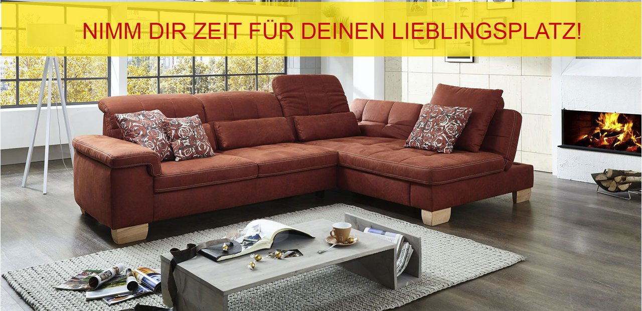 Full Size of Jr Moebelde Wohnzimmer Moebel.de