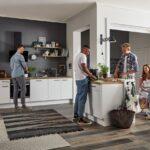Nobilia Preisliste Kchen Kchenschrnke Gnstig Online Kaufen Und Bestellen Einbauküche Küche Wohnzimmer Nobilia Preisliste
