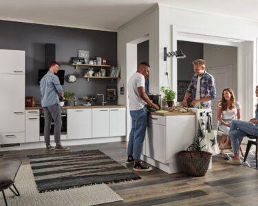 Nobilia Preisliste Wohnzimmer Nobilia Preisliste Kchen Kchenschrnke Gnstig Online Kaufen Und Bestellen Einbauküche Küche