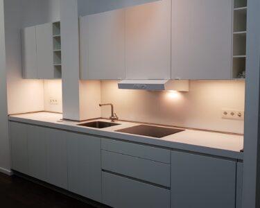 Nobilia Preisliste Wohnzimmer Ikea Kchen Im Vergleich Mit Anderen Marken Küche Nobilia Einbauküche