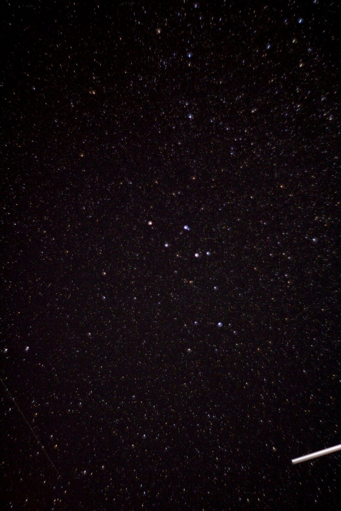Large Size of Starsleep Sternenhimmel Wohnzimmer Starsleep Sternenhimmel
