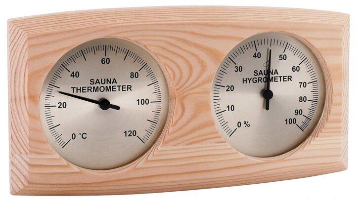 Medium Size of Sauna Selber Bauen Bausatz Selbst Ohne Ideale Gartensauna Kaufen Gehe Vorher Diese 3 Schritte Regale Boxspring Bett Einbauküche 140x200 Fenster Einbauen Wohnzimmer Sauna Selber Bauen Bausatz