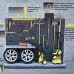 Regalsystem Keller Metall Ikea Regale Regalsysteme Fr Oder Garage Jetzt Online Kaufen Regal Bett Weiß Für Wohnzimmer Regalsystem Keller Metall