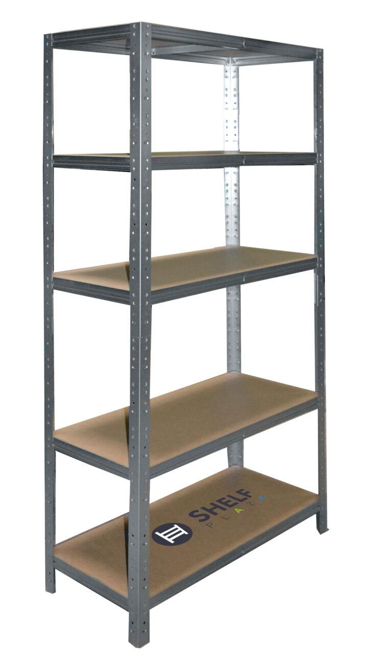 Medium Size of Regalsystem Keller Metall Ikea Regale Regalsysteme Steckregal Tiefe 30 Cm Hhe 90 Bett Regal Für Weiß Wohnzimmer Regalsystem Keller Metall