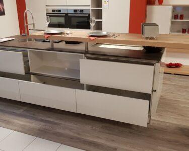 Häcker Müllsystem Wohnzimmer Hcker Laser Brillant Satin Müllsystem Küche