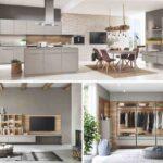 Küche Nobilia Einbauküche Wohnzimmer Nobilia Preisliste