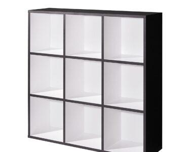 Cube Regal Weiß Hochglanz Wohnzimmer Bett Weiß 160x200 Regale Hamburg Dachschräge Regal Tv Gastro Gebrauchte Vorratsraum Badezimmer Raumteiler Für