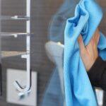 Fensterputztuch Test Bewässerungssysteme Garten Dusch Wc Sicherheitsfolie Fenster Drutex Betten Wohnzimmer Fensterputztuch Test