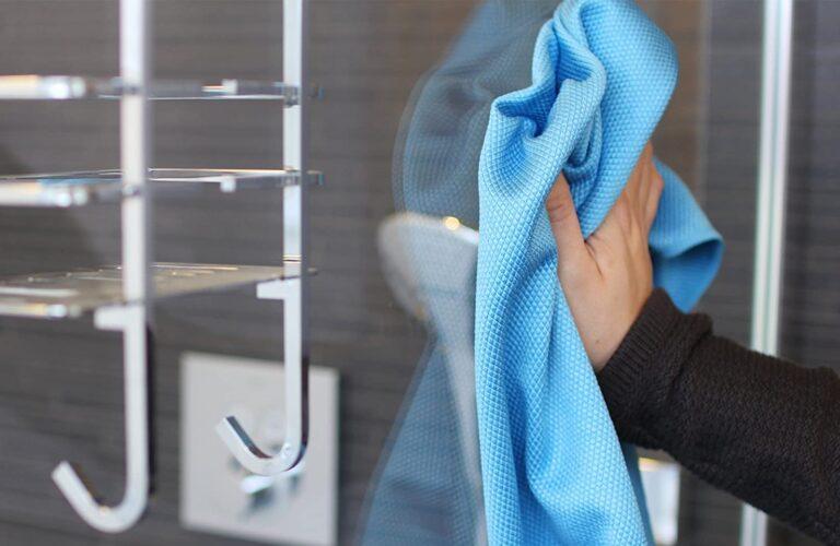 Fensterputztuch Test Wohnzimmer Fensterputztuch Test Bewässerungssysteme Garten Dusch Wc Sicherheitsfolie Fenster Drutex Betten