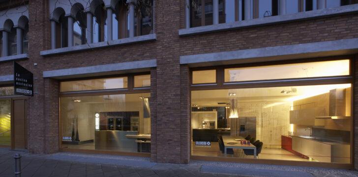Medium Size of Valcucine Frankfurt Kchendesignmagazin Lassen Sie Sich Inspirieren Bad Abverkauf Inselküche Küchen Regal Wohnzimmer Valcucine Küchen Abverkauf