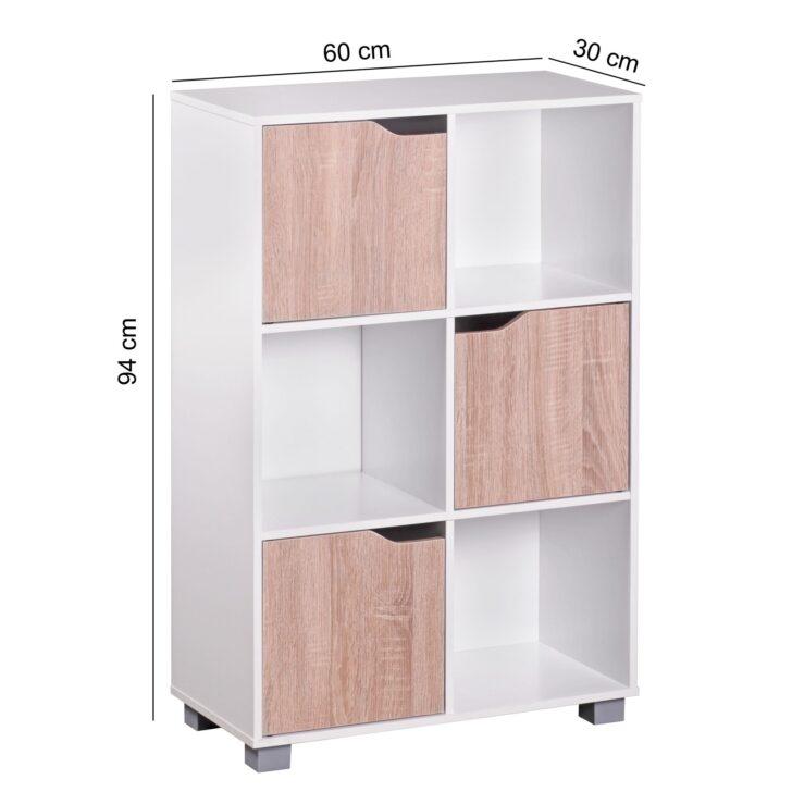 Medium Size of  Wohnzimmer Combine Modulregal