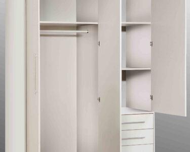 Kleiderschrank Real Wohnzimmer Kleiderschrank Real Jupiter Wei 145 Cm Regal Mit