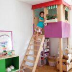 Playmobil Kinderzimmer Junge 6556 Wohnzimmer Playmobil Junge 6556 Ein In Pink 2020 Regale Regal Weiß Sofa
