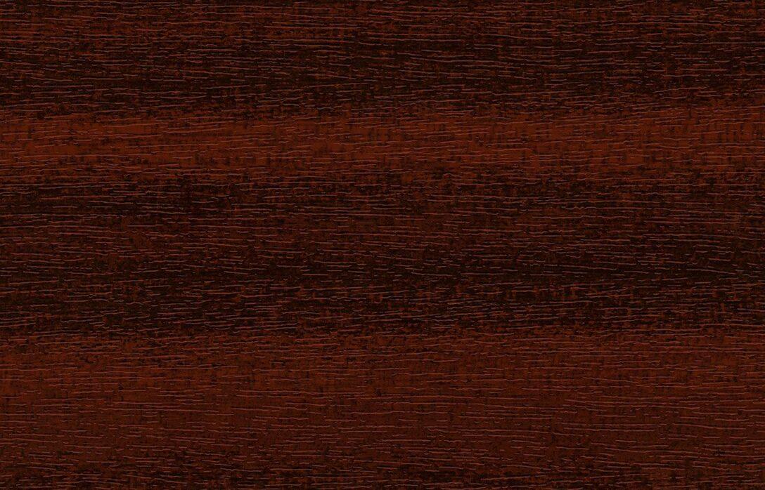 Large Size of Softline 76 Md Martin Bautechnik Deckenlampe Bad Elektrische Fußbodenheizung Thailand Rundreise Und Baden Wandfliesen Wellnesshotel Wörishofen Sanieren Wohnzimmer Veka Fenster Softline 70 Ad Erfahrungen