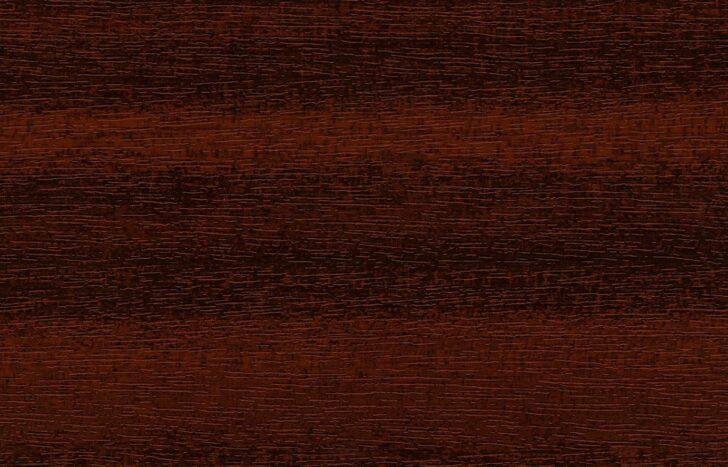 Medium Size of Softline 76 Md Martin Bautechnik Deckenlampe Bad Elektrische Fußbodenheizung Thailand Rundreise Und Baden Wandfliesen Wellnesshotel Wörishofen Sanieren Wohnzimmer Veka Fenster Softline 70 Ad Erfahrungen