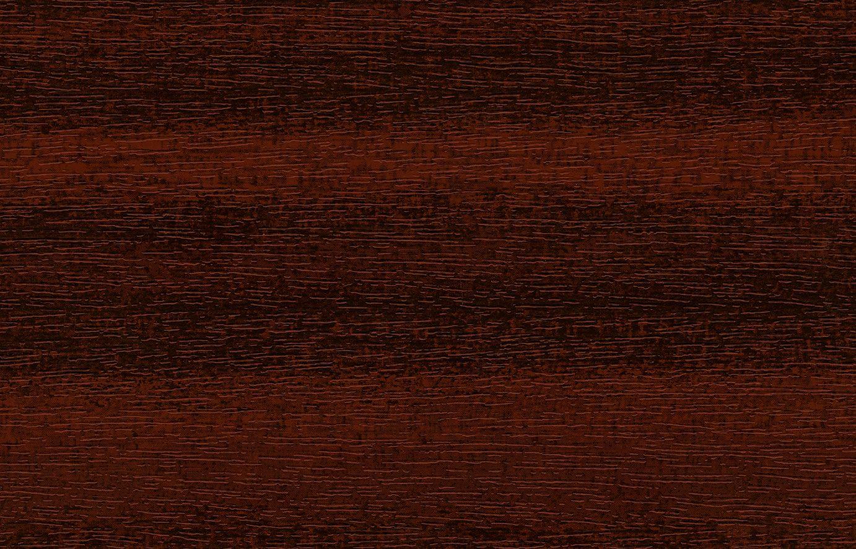 Full Size of Softline 76 Md Martin Bautechnik Deckenlampe Bad Elektrische Fußbodenheizung Thailand Rundreise Und Baden Wandfliesen Wellnesshotel Wörishofen Sanieren Wohnzimmer Veka Fenster Softline 70 Ad Erfahrungen