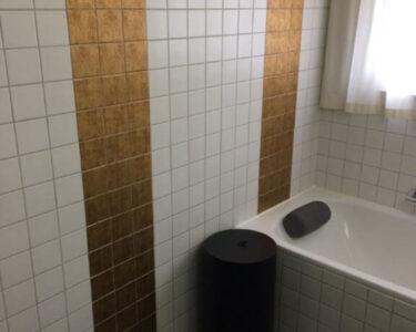 Moderne Küchenfliesen Wand Wohnzimmer Moderne Küchenfliesen Wand Badfliesen Berkleben Resimdo Wandsprüche Wandsticker Küche Wandtattoo Schlafzimmer Wandtattoos Wandregal Landhaus Wandspiegel Bad