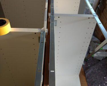Kücheninseln Ikea Wohnzimmer Kücheninseln Ikea Kcheninsel Metod Ein Erfahrungsbericht Projekt Kche Kosten Betten 160x200 Küche Miniküche Sofa Mit Schlaffunktion Kaufen Modulküche Bei