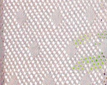 Gardinen Häkeln Anleitung Kostenlos Wohnzimmer Gardine Stricken Fenster Gardinen Schlafzimmer Küche Für Wohnzimmer Die Planen Kostenlos Scheibengardinen