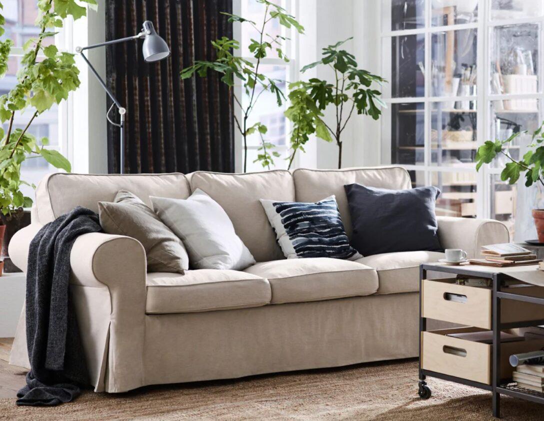 Sofabezug L Form Rechts Ikea Sofa Test Und Erfahrungen Besten Sofas Von Villeroy Boch Bad Led Panel Küche Regal Metall Weiß Rollos Für Fenster Hotels
